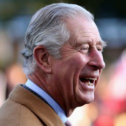 Picture Of Prince of Wales to visit Redcar in wake of steel crisis and meet former workers
