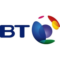 Picture Of BT creating 1,400 apprenticeship and graduate posts in Glasgow and around UK