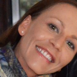 Picture Of Renewed appeal to find missing Guildford woman Michaela Pugh
