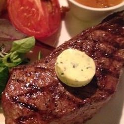Picture Of Nine of Liverpool`s best steaks