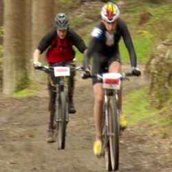 Picture Of Mountain Bike Championship comes to Selkirk