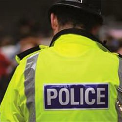 Picture Of Kent Police good at keeping people safe and reducing crime, HMIC report reveals