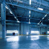 Trade Counter Warehouses To Buy In Preston For Sale
